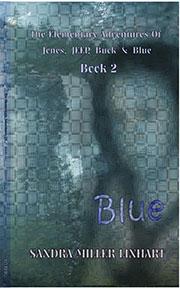 JJBB Book 2 Cover