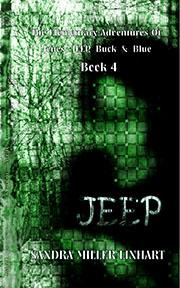 JJBB Book 4 Cover